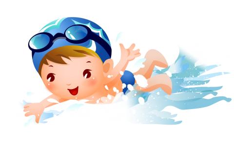 2014 - Clipart piscine ...