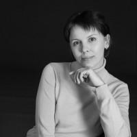 Соколова Антонина  Викторовна