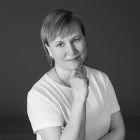 Козицына Ирина Вадимовна